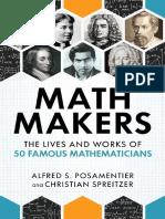 Math_Makers.pdf
