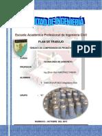 INFORME-TECNOLOGIA-EMC