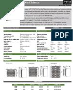 Catalogo Proyector LED Alta Eficiencia.pdf
