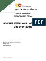 ASIS COYOCTOR 2019.docx