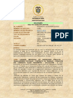Ficha SL2717-2018