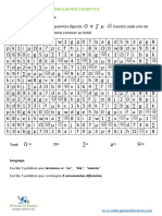 estimulacion-cognitiva-1.pdf