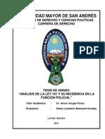 analis ley d policia.pdf