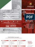 Comunicación Social - Periodismo.pdf