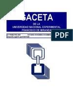 gaceta137.pdf