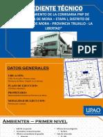 Expediente_Comisaría_Final