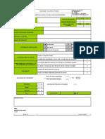 12. Formato evaluacion de proveedores.xls