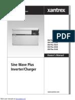 SW Plus 2548.pdf