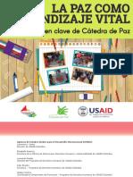 CARTILLA-FINAL catedra de PAZ.pdf