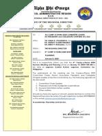 BAR Notice  -4TH CAMPORAMA at Lagonoy, Camarines Sur.pdf