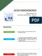 ANESTÉSICOS ENDOVENOSOS ELIBETH.pptx