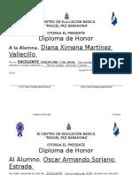 DIPLOMA DE HONOR.MIGUEL PAZ BARAHONA 2019.doc