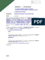 MEMORANDO 2019-37 ELAB.ADENDA.doc