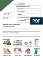 Present simple practise.pdf