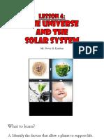 4.-Lesson-4-The-Universe