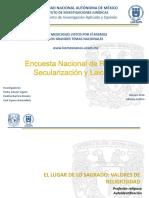 Informe-Gráfico-Encuesta-Nacional-de-Religión2c-Secularización-y-Laicidad