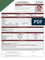 Ma Liezel Mae Maniacup Gabriel - Application Form (1).pdf