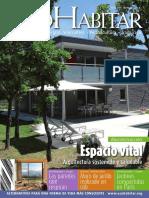 EcoHabitar43