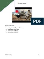 Padre Pio Academy-Fry-Kimbrell-Aff-DUDL 1-Round1 (1)