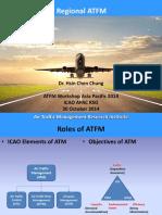 09 Regional ATFM (ATMRI).pdf