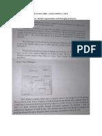 Case Analysis-Finals