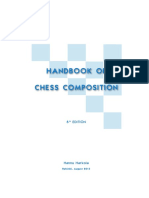 Handbook-of-chess-composition