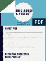 MPAS573 2020 Child Abuse & neglect(1).pptx