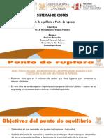Punto_de_equilibrio_en_sistemas_de_costo.pptx