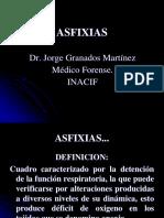 ASFIXIAS.pptx
