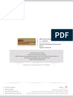 62309913.pdf