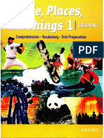 People ,Places,and Things 1.pdf