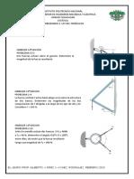PROBLEMARIO 2 LEY DEL TRIÁGULO 2020 (1)
