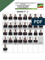 MPSAICO 7°-2