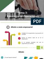 3_Estrategia_de_operaciones
