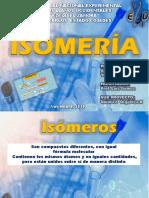 PRESENTACION QUIMICA ORGPANICA..ANA---YOLI.pptx