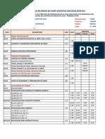 1.-METRADO-CAMPO-DEPORTIVO-I-ETAPA (1)
