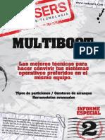 Multibooteo.pdf