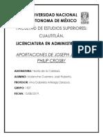 Aportaciones_Juran&Crosby.docx