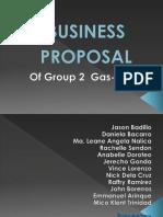 B.P-Presentation (1).pptx