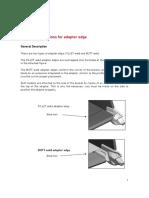 Instrucciones cantoportadientes_ING