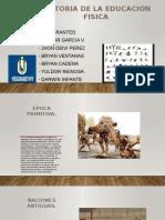 HISTORIA DE LA EDUCACION FISICA.pptx