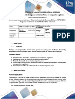 PREINFORME PRÁCTICA DE LABORATORIO DE QUÍMICA ORGÁNICA.docx