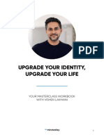 Vishen_Lakhiani_Upgrade_Identity_masterclass_