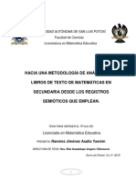 tesis ALT secundaria.pdf