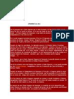 Congreso PRIME.docx