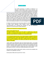 devocional rey josias(1).pdf