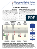 Syl-Arena-Exposure-Quick-Guide-Mobile.pdf