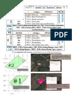 1r_ed_tdE17.pdf