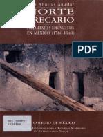 NORTE-PRECARIO-Poblamiento-y-colonización-en-México-1760-1940.pdf