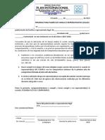 2da ACTA DE COMPROMISO PADRES O REPRESENTANTES LEGALES (2)